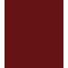 Muleshoe star image