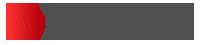 Thrillist Media logo